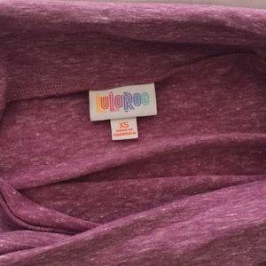 LuLaRoe Skirts - LulaRoe Azure Skirt